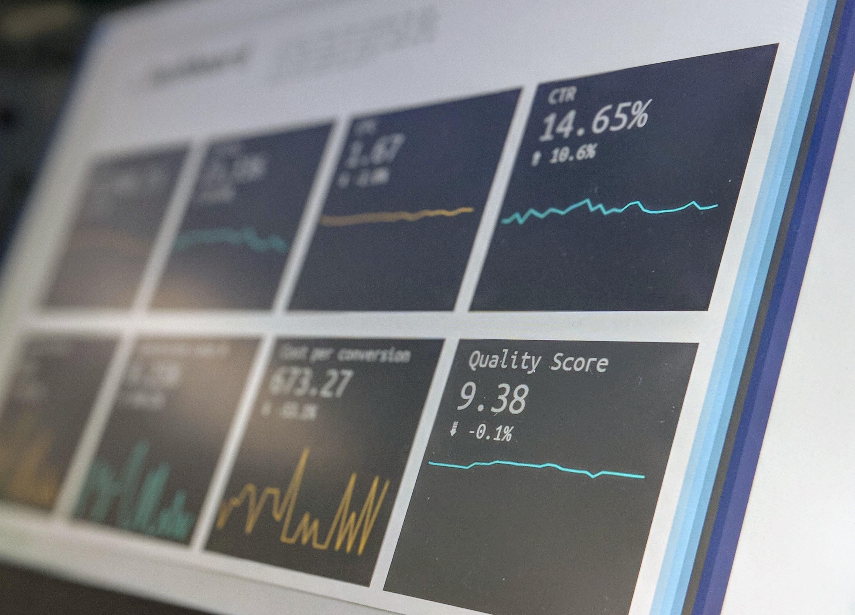 Big Data y creatividad, ¿es posible integrarlos?